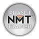 jessica-lang-is-nmt-trained-trauma