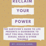 Reclaim Your Power Guidebookpdf (dragged)