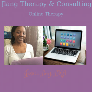 online therapy for california residents and americans abroad