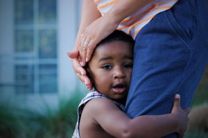 child sexual abuse in toddlers